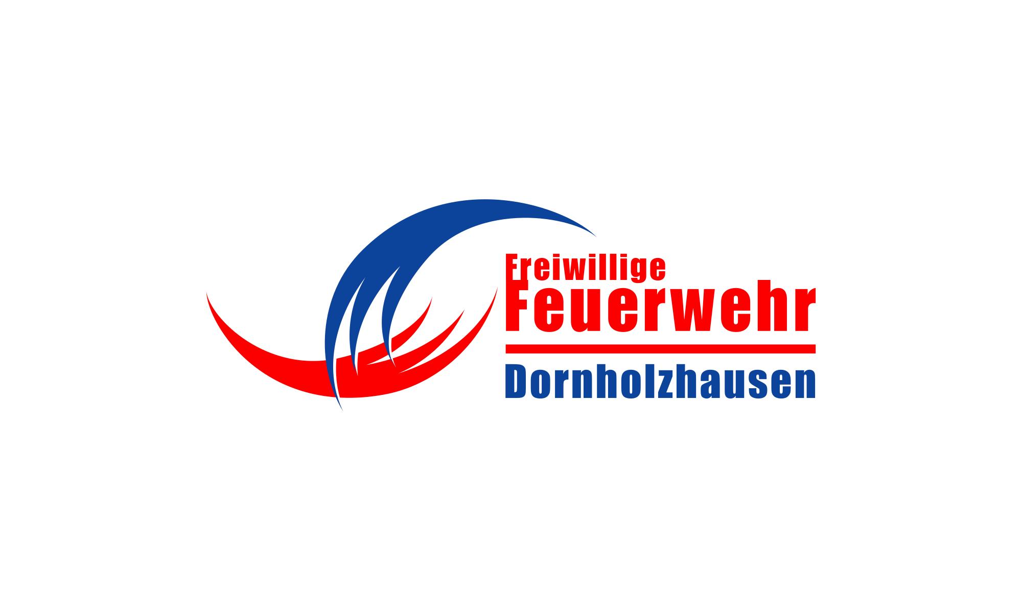 Freiwillige Feuerwehr Dornholzhausen